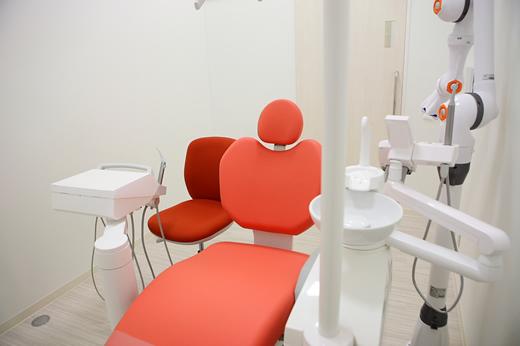 ひまわり歯科photo